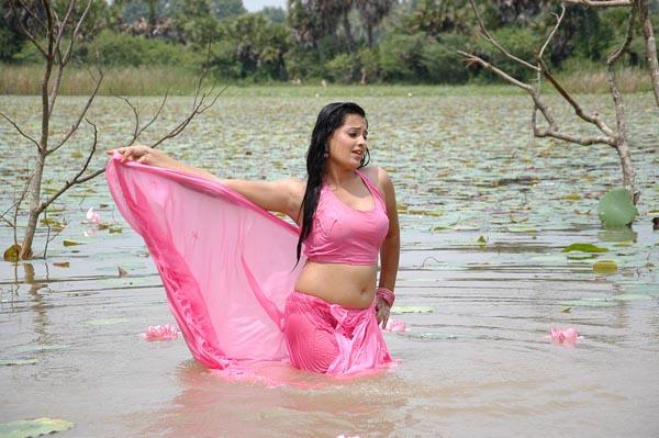 roopika spicy @ senkadu movie unseen pics