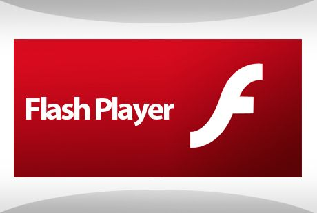 Adobe flash player for android web browser