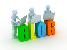 Blogging from Bangladesh