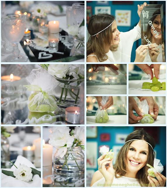 decor+ano+novo+denise+meneghello Dicas de decoração de Ano Novo por  Denise Meneghello