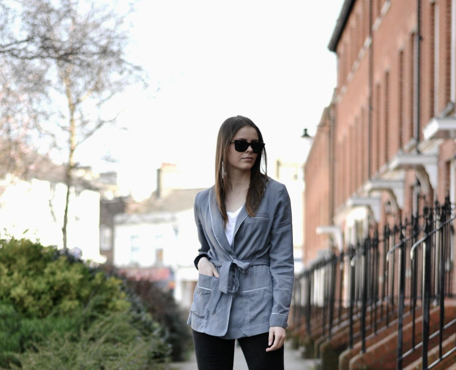 Kimono-Flared-Jeans-Itslilylocket-LucyMason