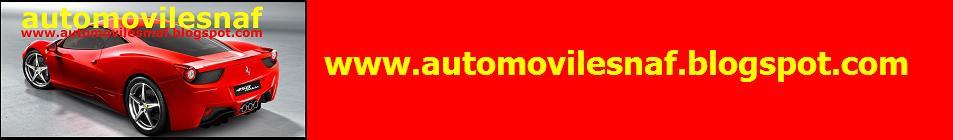 automoviles futuristas deportivos versiones nuevas de lujo ferrari lamborghini