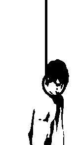 A farmer commits suicide
