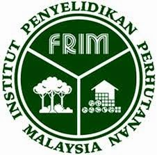 jawatan kosong di FRIM
