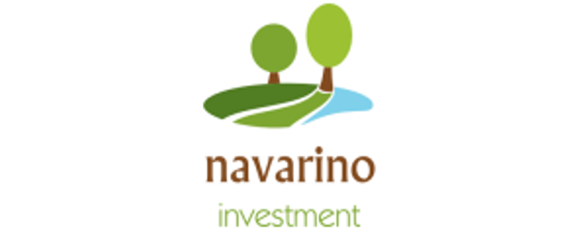 INVESTMENTS OPPORTUNITIES, CONNECTIVITY & SPECIAL INFORMATIONS ABOUT NAVARINO AREA