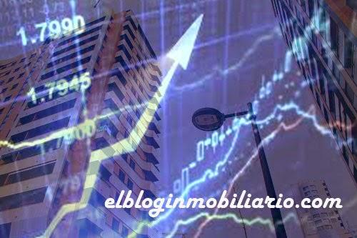 Fondos de inversión descuentos bancos elbloginmobiliario.com