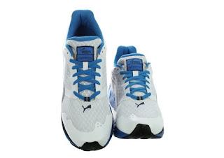 სარბენი ფეხსაცმელი