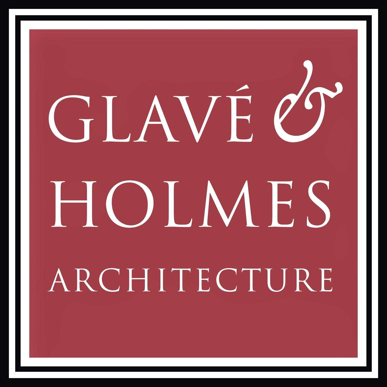 Glave' & Holmes