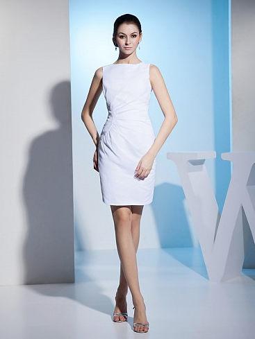 http://www.artweddings.com/sleeveless-bateau-sheath-short-chiffon-wedding-dress-awhswd4u698-en/