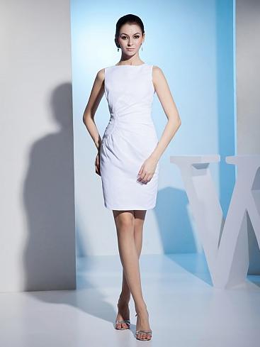 http://www.artweddings.com/sleeveless-bateau-sheath-short-chiffon-wedding-dress-awhswd4u698-en/