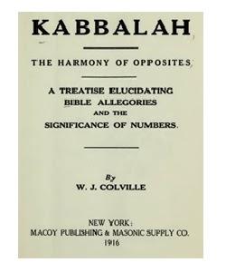 kabbalah: the why of life
