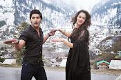 Pyar Mein Padipoyane Movie Photos Gallery-thumbnail-10