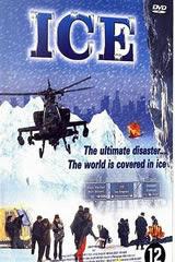 Ice%2BUm%2BDia%2BDepois%2Bdo%2BAmanh%25C3%25A3%2Bonline