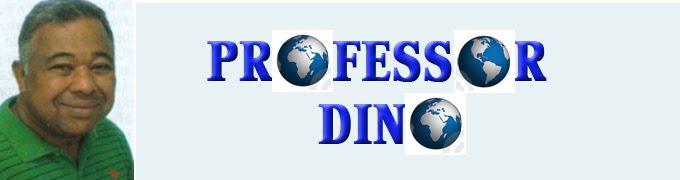 Blog do Dino