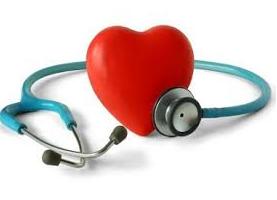tips mejaga kesehatan jantung
