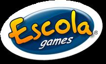 GAMES NA ESCOLA