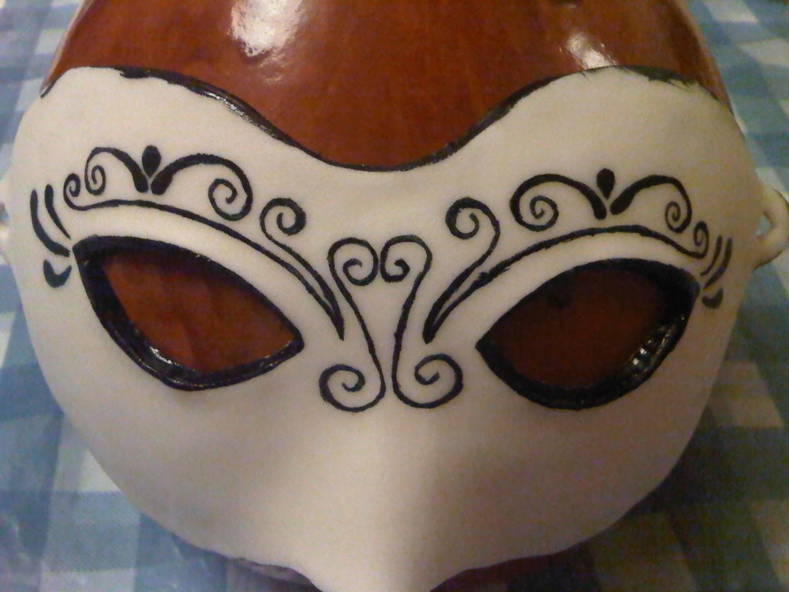 La máscara para la persona natural comprar en