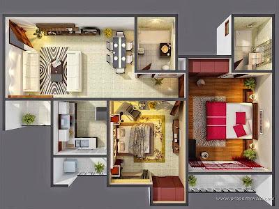 http://4.bp.blogspot.com/-BoIUQgmRiCc/UrxbX4KgdVI/AAAAAAAAEB4/ijwCKQBNMp4/s1600/denah+rumah+sederhana+minimalis.jpg