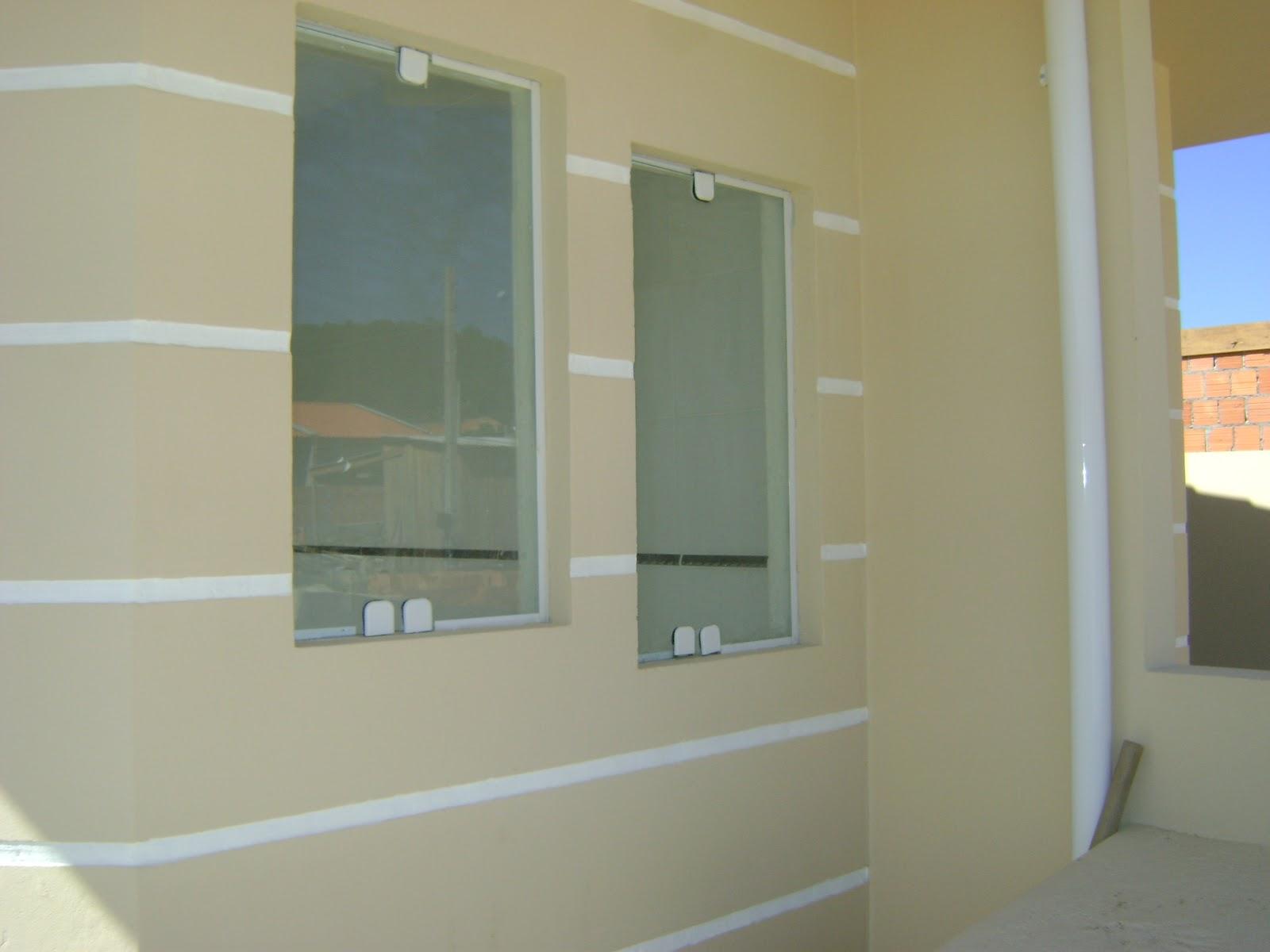 #375F94 Postado por Vidraçaria VidroMax às 16:47:00 1760 Janela De Aluminio P Banheiro
