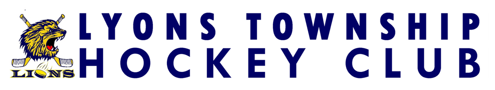 LYONS TOWNSHIP HOCKEY CLUB