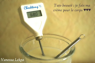 cosmetique home made de qualité bio huile vegetale creme soin cellulite raffermissant peau belle