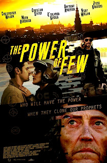 Download Film The Power Of Few (2013)