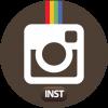 ¡nuevo! tenemos nuestro instagram