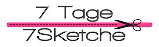 http://kreativsuechtig.blogspot.de/2015/10/7-tage-7-sketche-tag-1.html