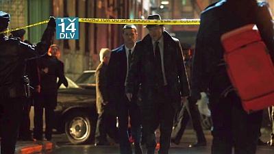 Gotham (TV-Show / Series) - Season 1 'The Good. The Evil. The Beginning. (Version 3)' Teaser - Song / Music