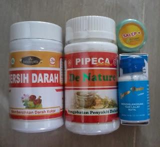 obat kutil kelamin di apotik,bagaimana cara megobati kutil di kemaluan, obat kutil kelamin pada wanita, obat kutil kelamin tradisional, obat kutil kelamin herbal alami, obat kutil kelamin pria, cara mengobati kutil kelamin tradisional, obat herbal kutil kelamin, obat alami kutil kelamin, ramuan tradisional untuk kutil,  obat untuk penyakit kutil kelamin, ramuan kutil kelamin tradisional, obat kutil kelamin di apotik, menghilangkan kutil kelamin, penyakit kutil kelamin,