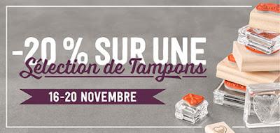 http://su-media.s3.amazonaws.com/media/Promotions/EU/2015/11_November/20%20Precent%20Off%20Stamps/20-Stamps_Flyer_11.16.2015_FR.pdf