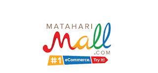 Promo Matahari Mall Bulan November 2015