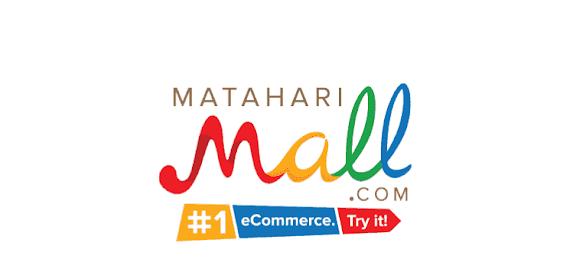 Promo Matahari Mall Bulan Desember 2015