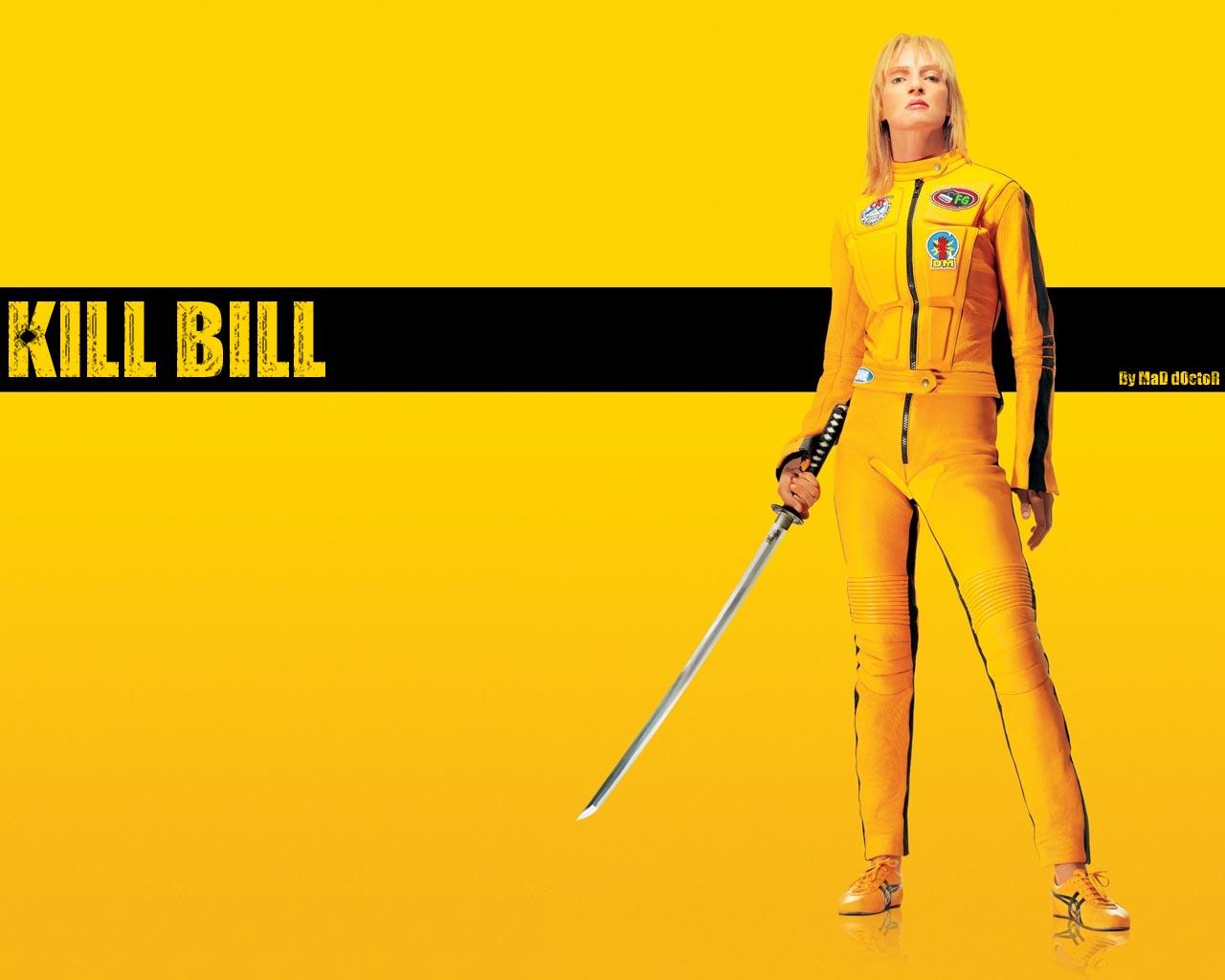 http://4.bp.blogspot.com/-BoQ4m22Mb3Y/UN7eX-Kn1hI/AAAAAAAACh4/3QHidMv-yYU/s1600/kill_bill_19.jpg