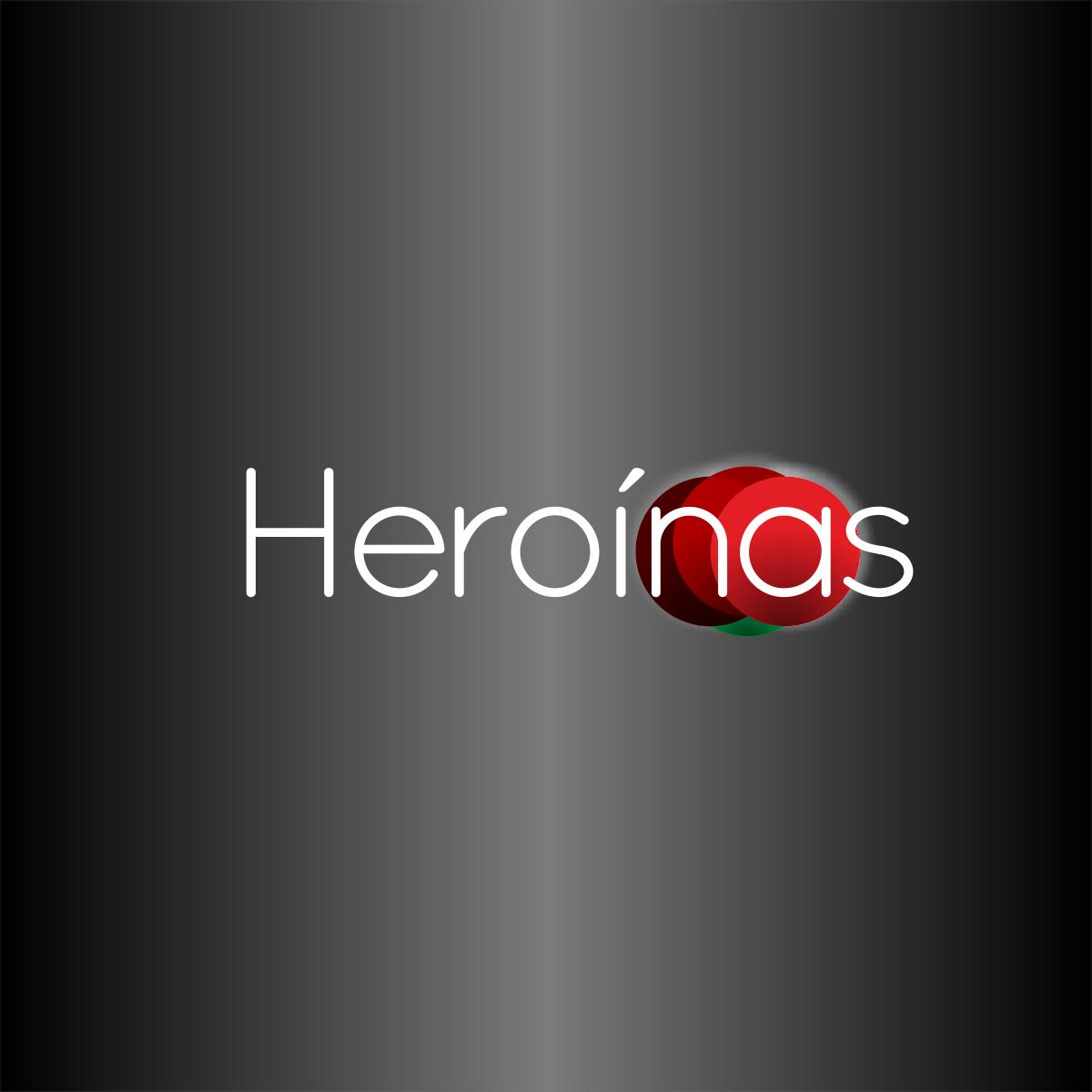 diseño gráfico genero igualdad logotipo