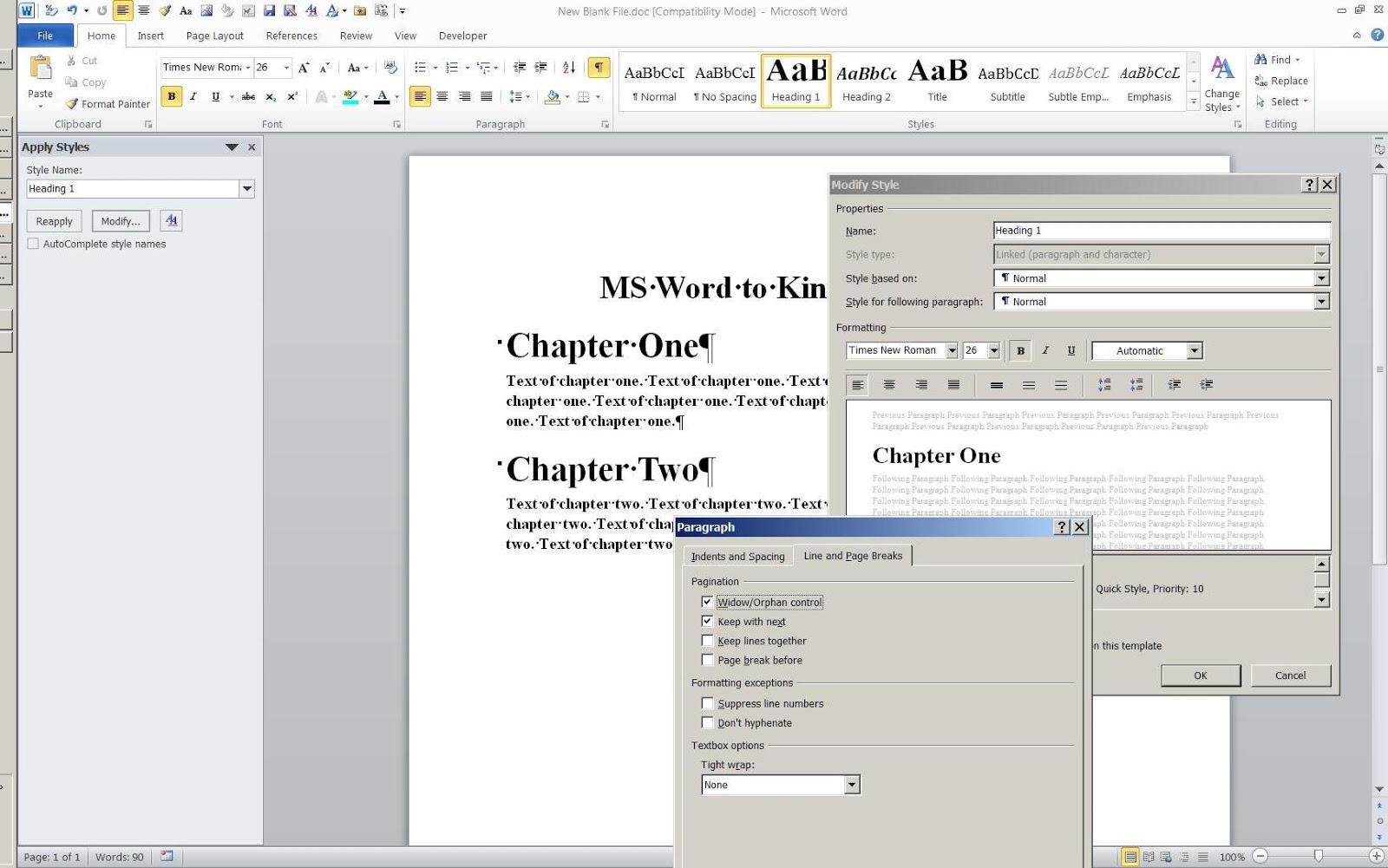 Dorable Microsoft Word Worksheet Embellishment - Math Worksheets ...