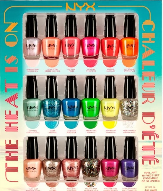 http://shop.nordstrom.com/S/nyx-the-heat-is-on-nail-art-set/3561769?origin=category&BaseUrl=All+Juniors%27+Gifts