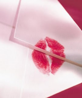 romantic-love-letter-ideas