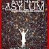 Ann Marie's Asylum - Free Kindle Fiction