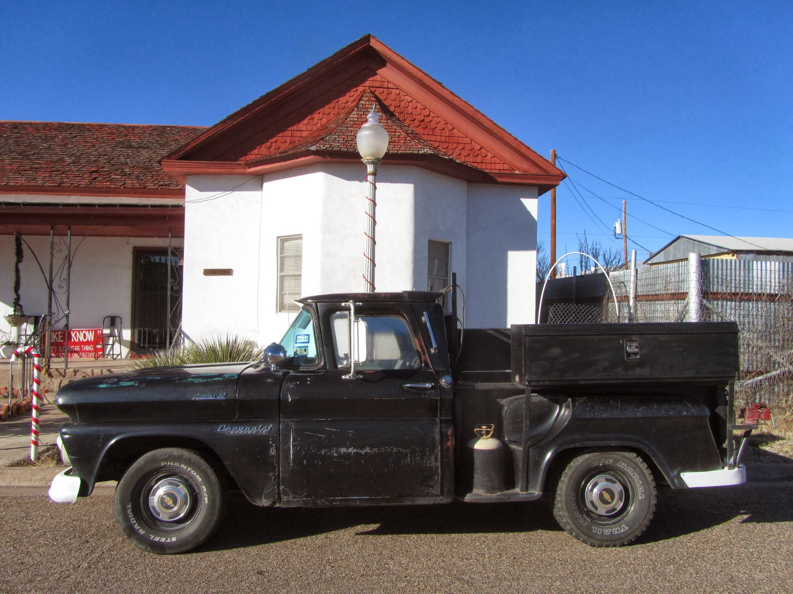 Autoliterate The Marfa Apache 1961 Chevrolet 10 Chevy Pickup Truck I Learned To Drive Standard On A 61 When Working Gh Ranch Sundre Alberta This Plumbers Has Been Job In For Half