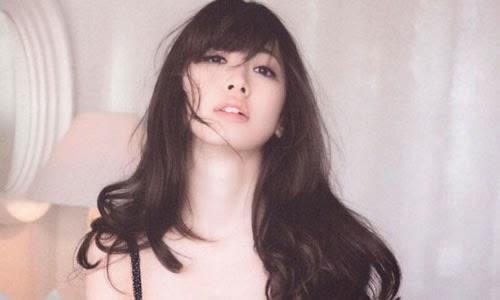 Haruna Kojima 9
