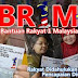 br1m 2.0 pada bulan januari 2013