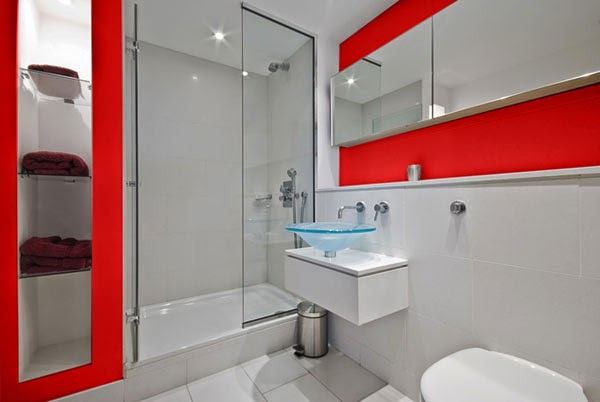 30 ideas for small bathroom design ideas for home cozy 50 cozy bathroom tile design ideas coo architecture