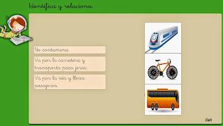 http://bromera.com/tl_files/activitatsdigitals/Natura_1c_PF/Natura1_cas_u11_p32_a2(2_3)/index.html