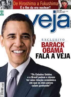 Download Revista Veja Edição 2209 Barack Obama Fala a Veja