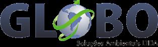 Globo Soluções Ambientais
