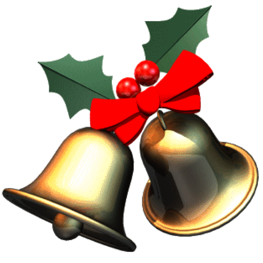 jingle bells letra en espanol: