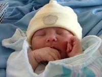 Evidence based bayi baru lahir, neonatus dan balita