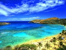 Hawaiian Islands Rentals, Maui Condo