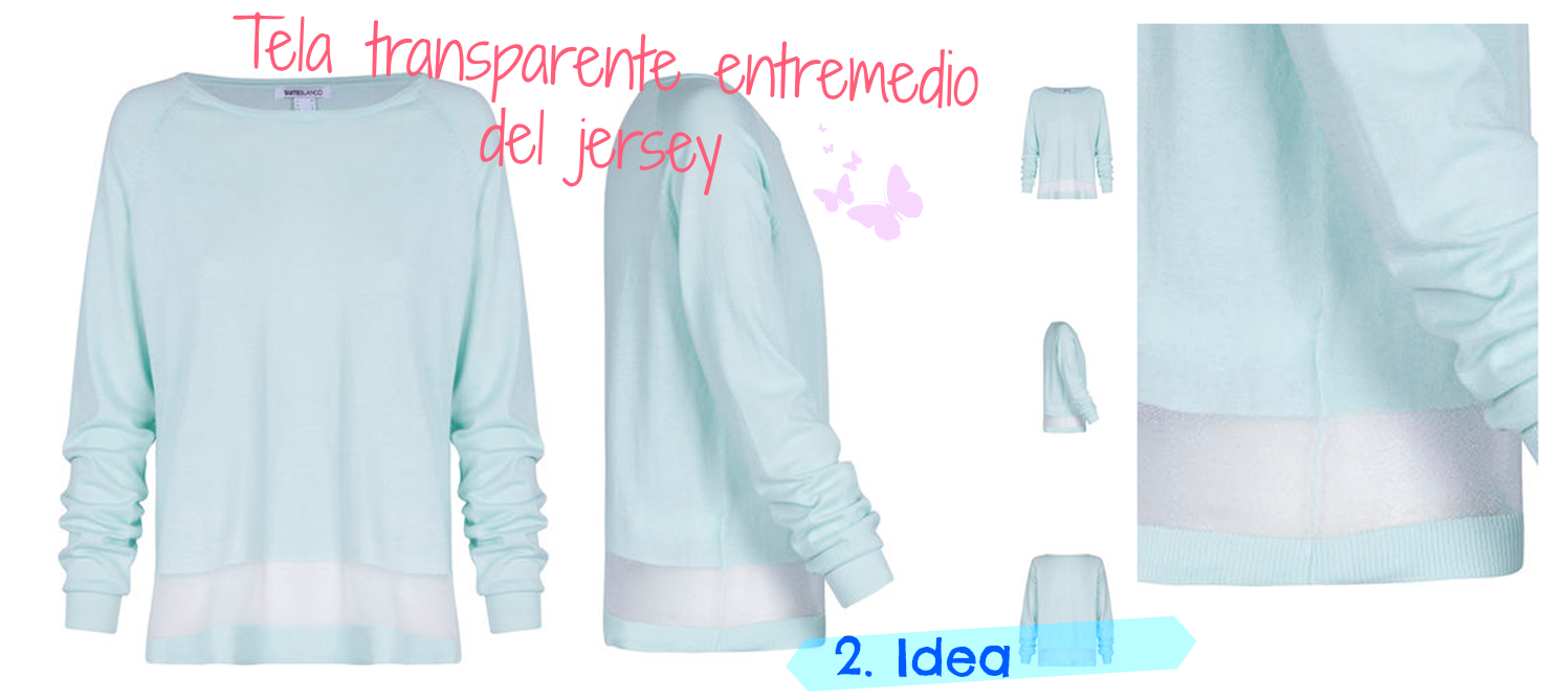 2. Idea